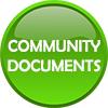 COMMUNITY DOCUMENTS