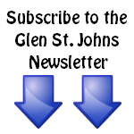 Glen st johns subscribe