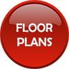 floor plan button