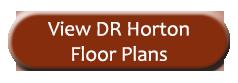 dr horton fl plans