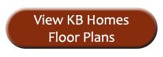 kb homes button