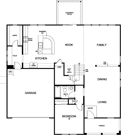 kb homes floor plans kb homes floor plans kb homes floor plans 17 images about