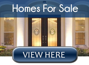 homes for sale button